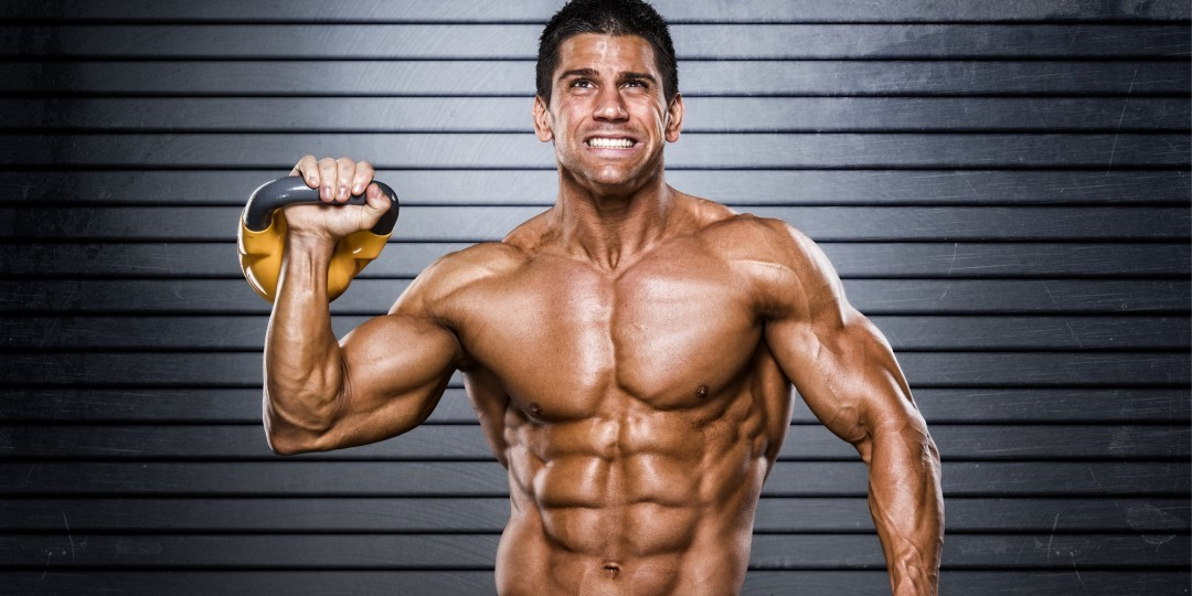Straightforward Approaches Into Testosterone Booster Foods Together Actually