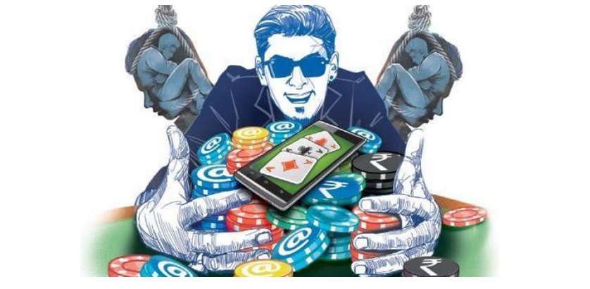 Online Slot Games Better Than Offline Slot