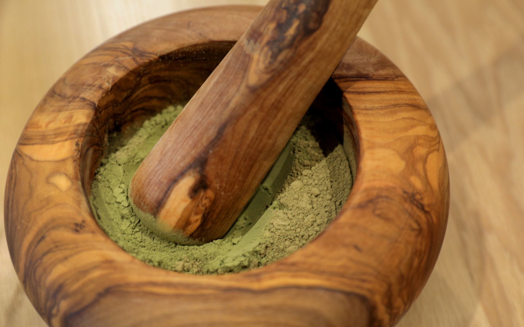 Understanding Your Kratom For Anxiousness In 5 Minutes A Day