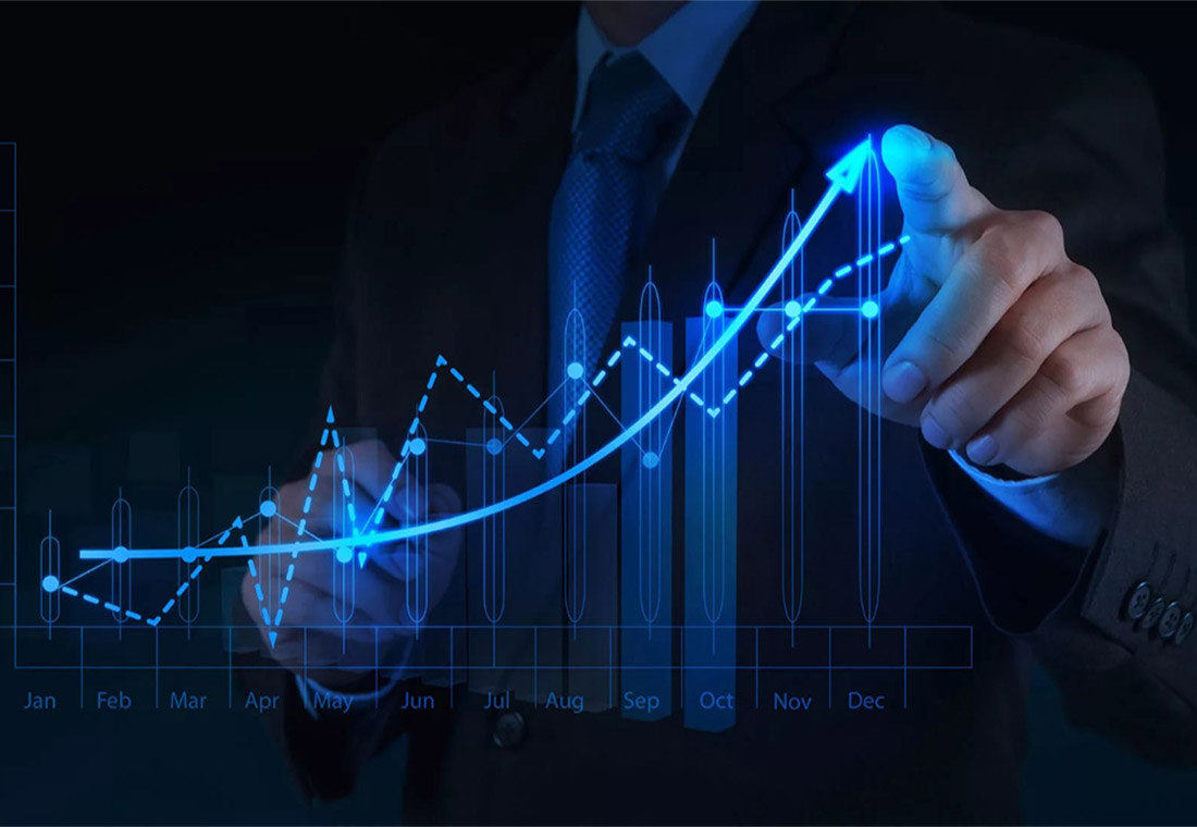 Are you finding an authentic online broker to start your profitable trading?