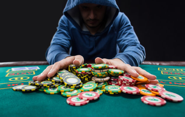 3 Methods You Potentially Can Gamble With Out Spending A Too Much Amount Of Of Your Time