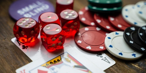 The Way Much Can You Make Online Casino