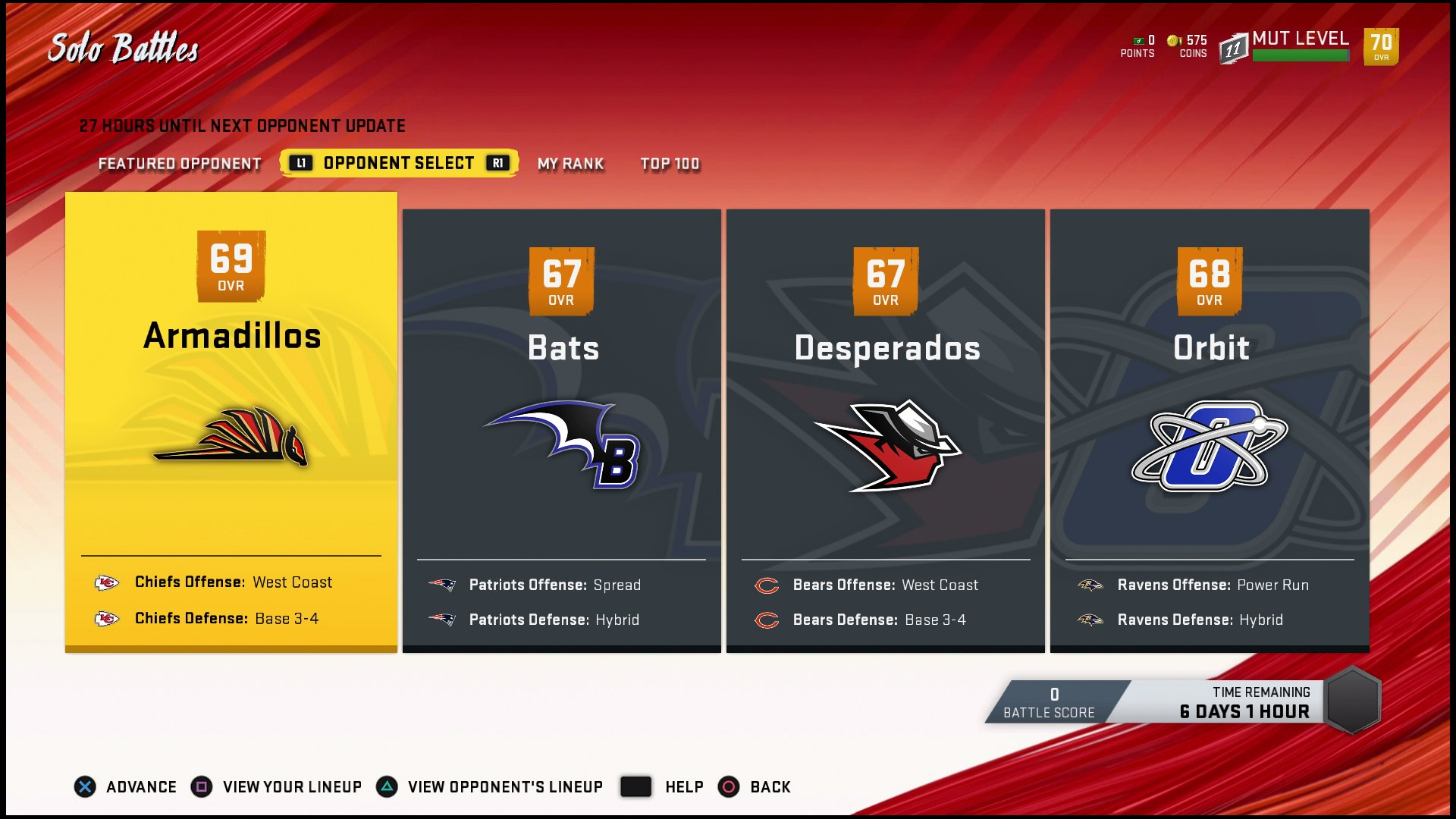 Your Key To Success: Madden 21 Coins