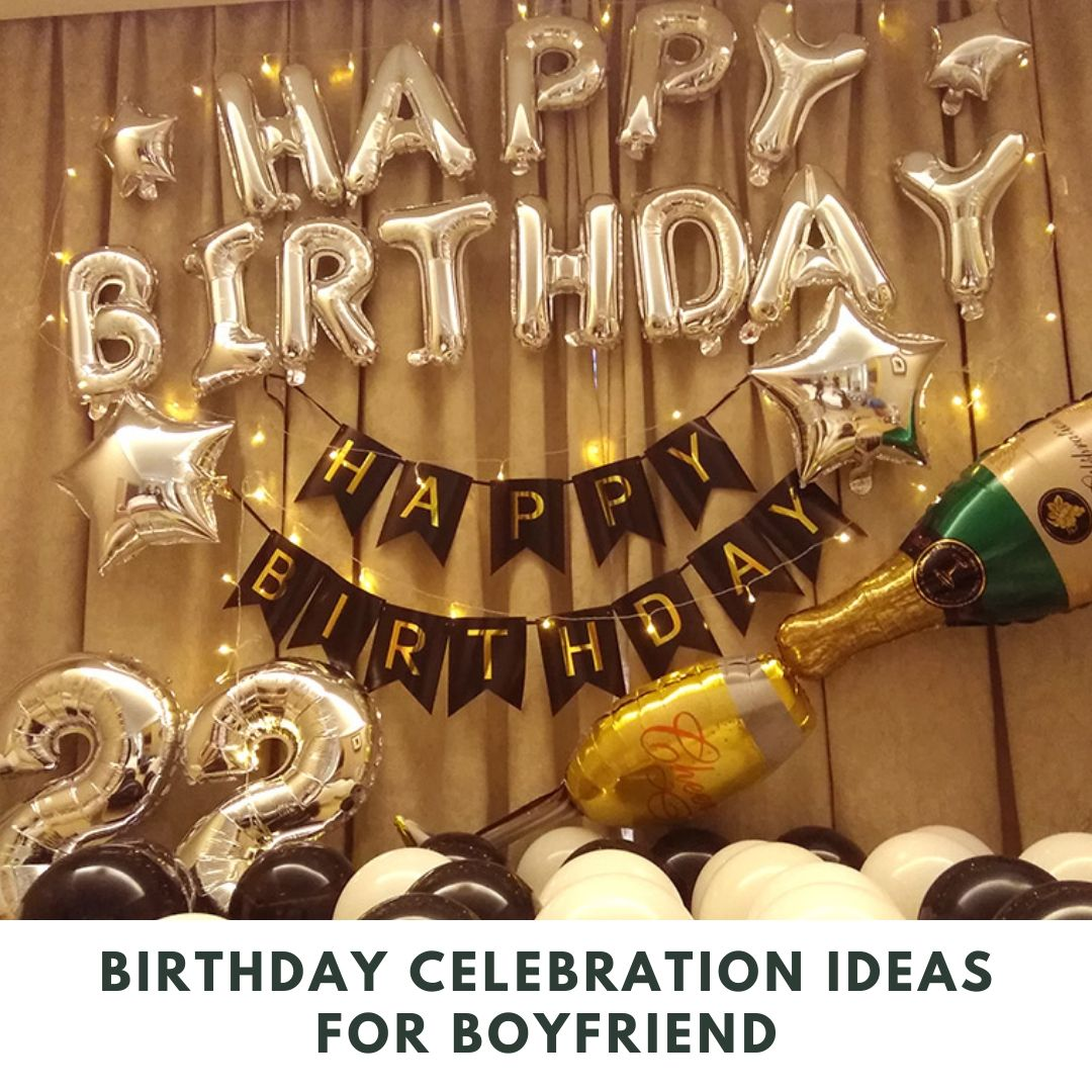 Just How Required Is Birthday Celebration Concepts