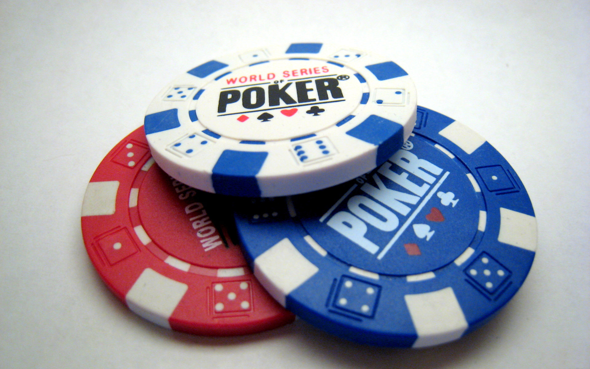 The Right Way To Change Into Better With Online Casino