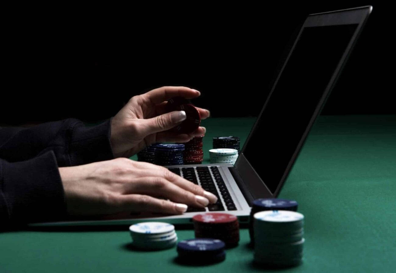 Are You Embarrassed By Your Casino Abilities