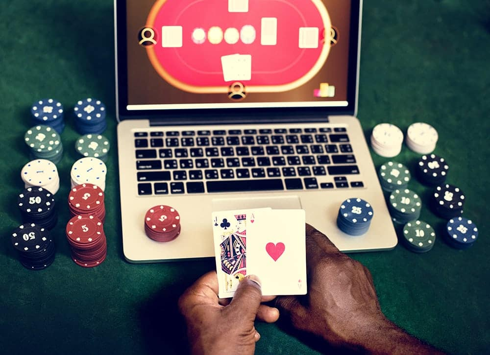 Learn This Debatable Post And Discover Out Much More Concerning Casino