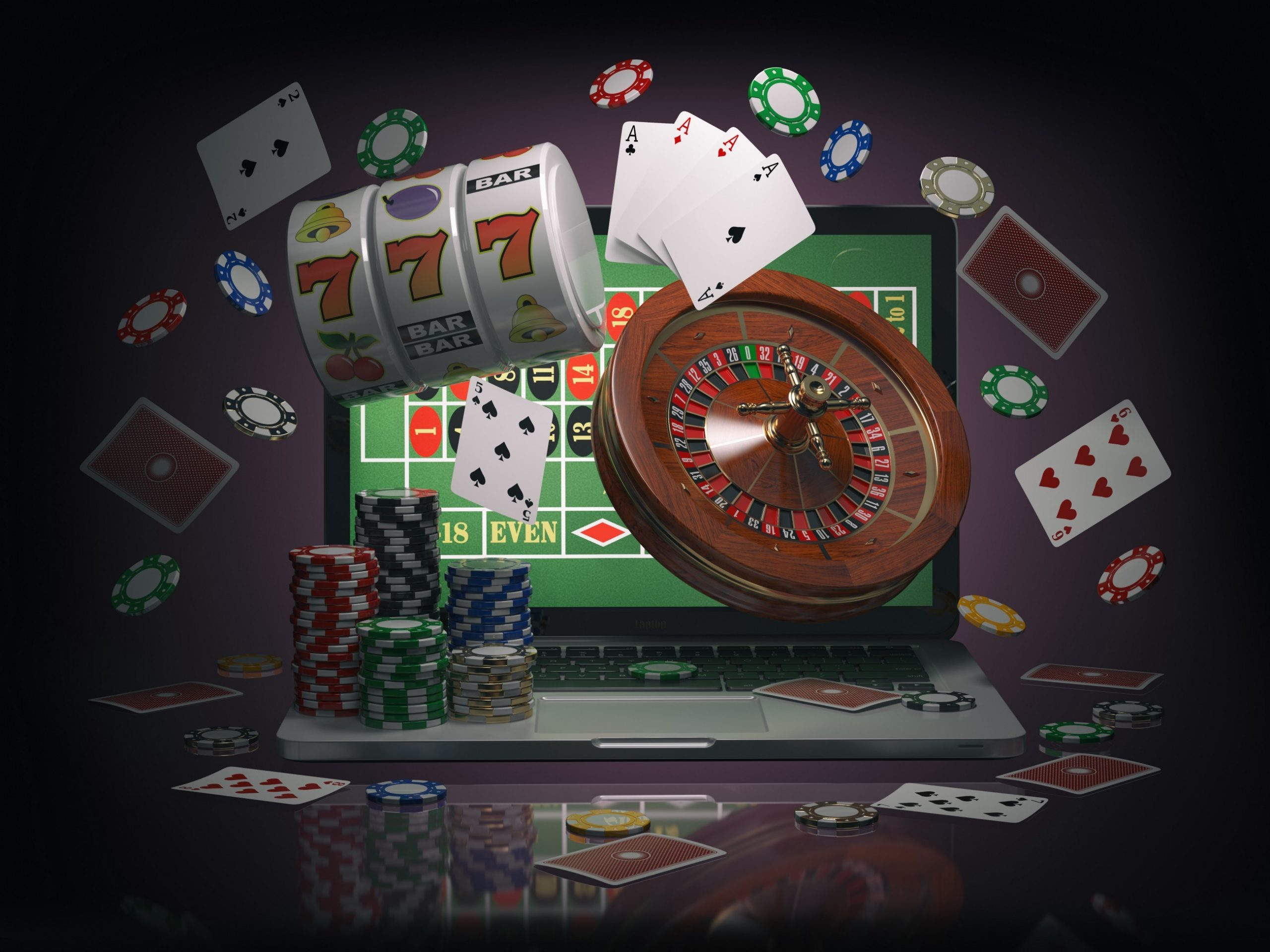 Why Nearly Whatever You Have Discovered Casino Poker Tips Is Incorrect