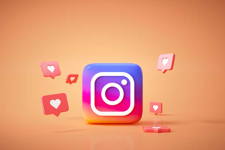 Things Everybody Is aware of About Free Instagram Likes That You don't