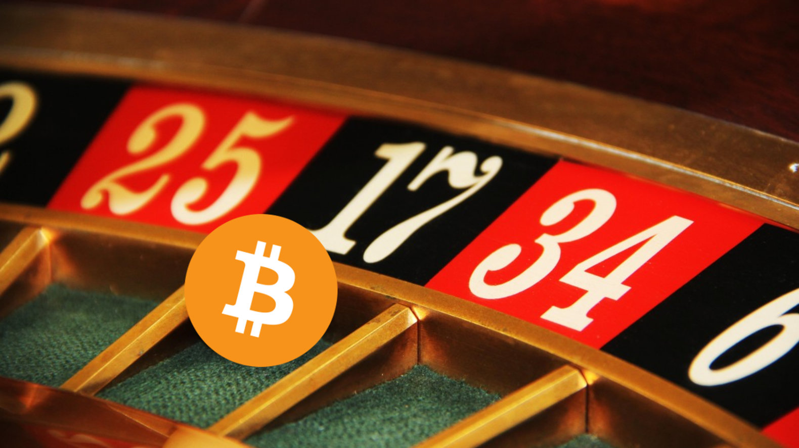 Here is A Quick Method To resolve A problem with Online Casino