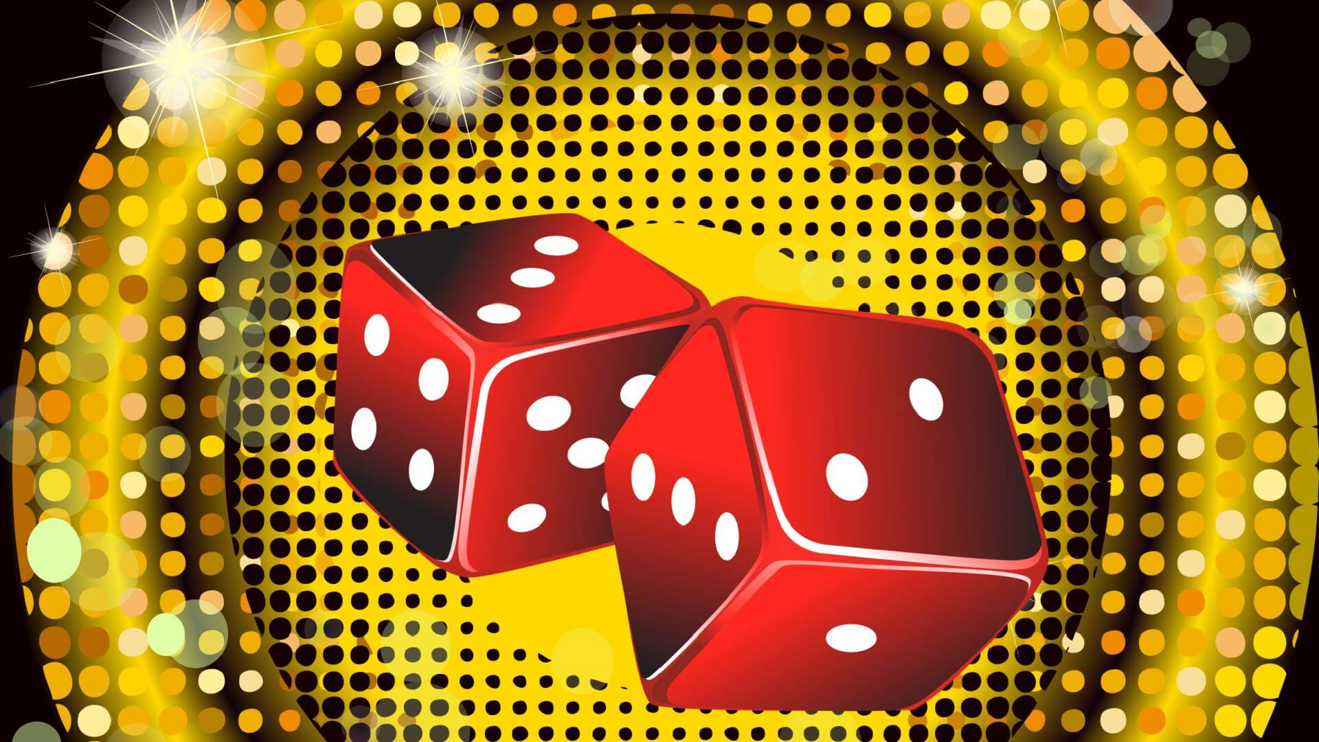 Best Online Gambling You May Actually Purchase