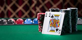 Unheard Of How To Achieve Larger Online Casino