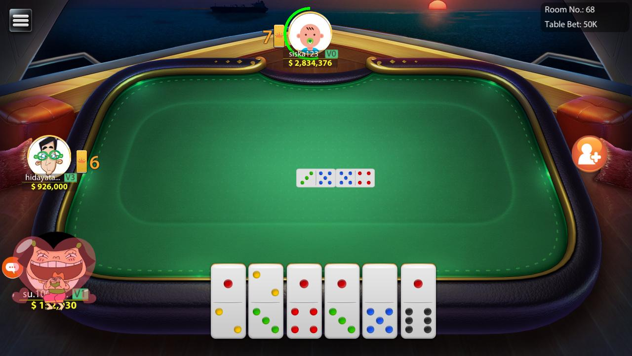 Superior Internet Website Casino Will Allow You Obtain There