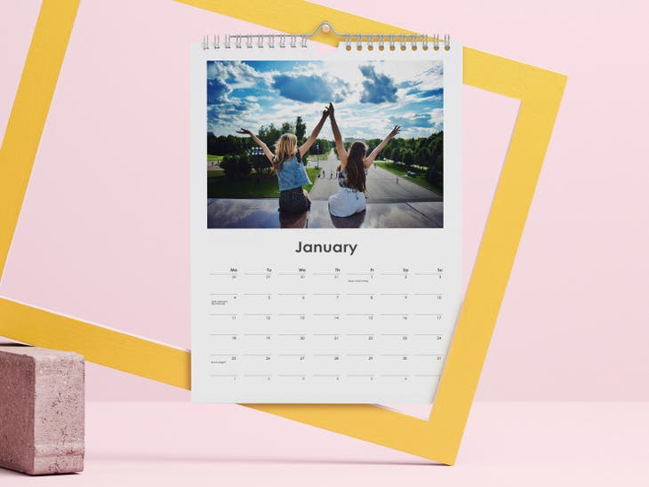 If You Wish To Be A Winner Change Your Australian Calendars Philosophy Now