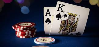 The Way To Rent A Gambling With Out Spending An Arm And A Leg