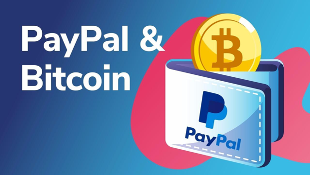 You can buy An App That is Made For Bitcoin Payment processors
