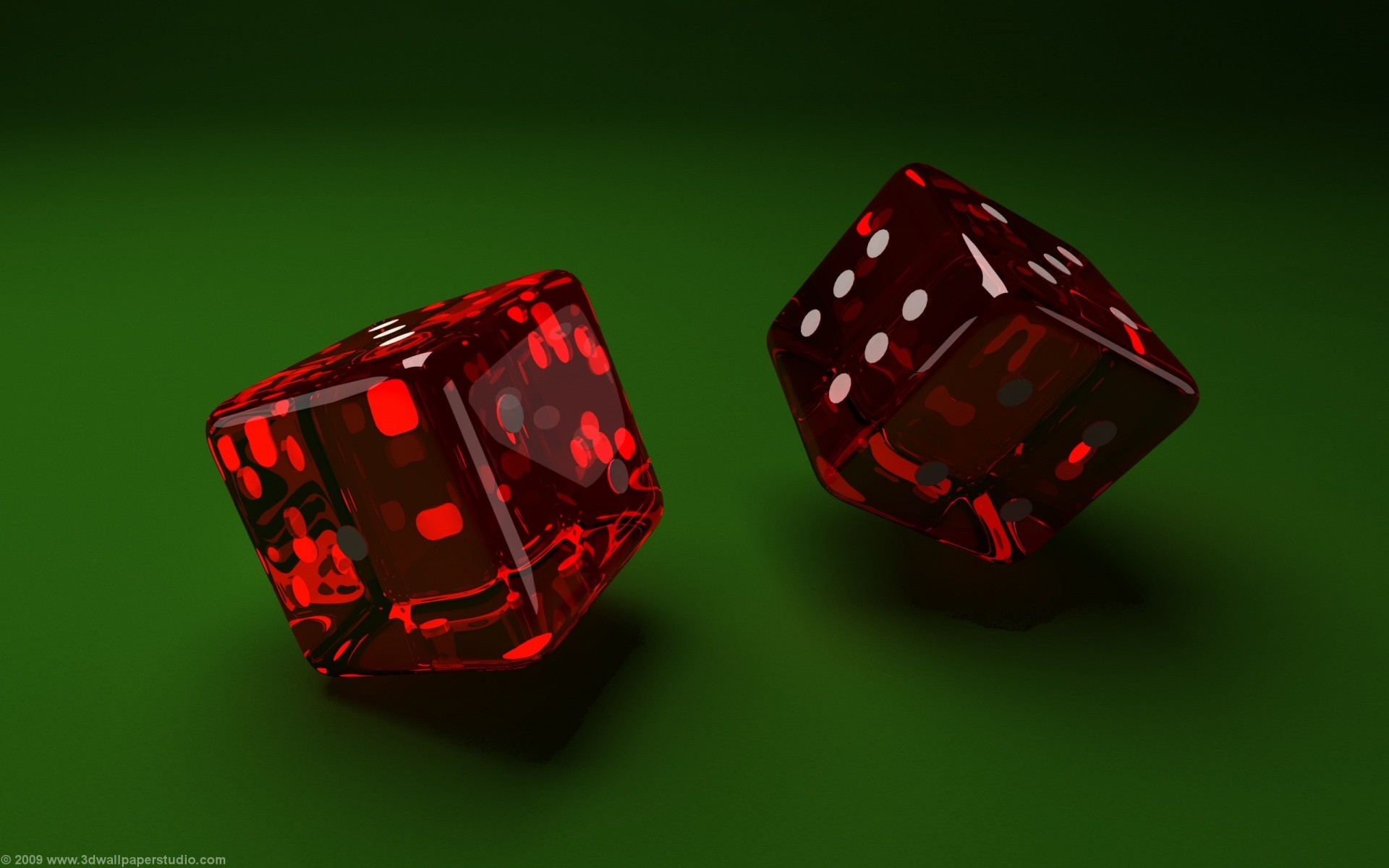 Eight Easy Steps To Extra Gambling Gross Sales