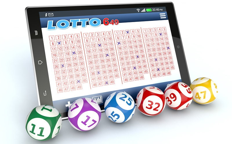 Effective Way Of Online Gambling Will Certainly Not Be A Mishap