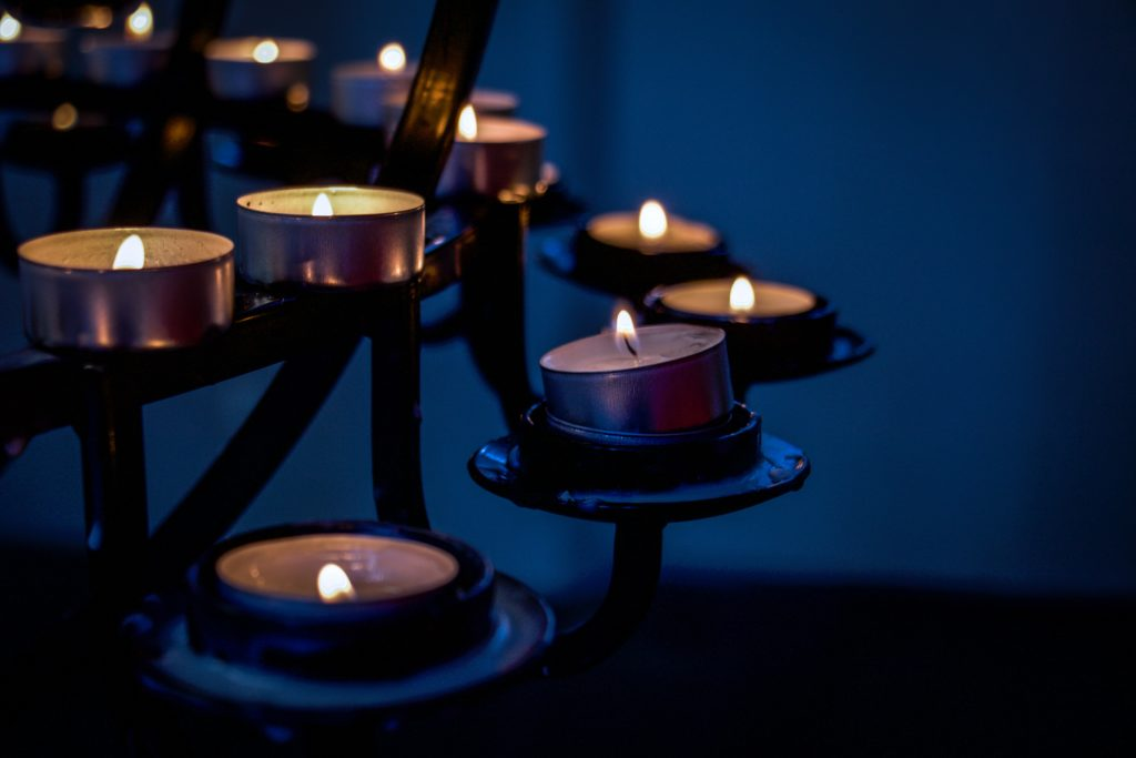 Eight Ideas For Utilizing Best Love Spell To Depart Your Competition In The Mud