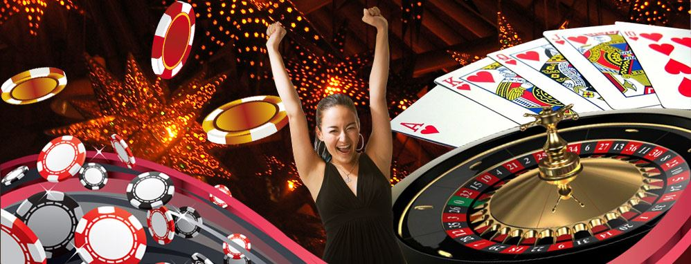 Triple Your Outcomes At Indonesian Online Lottery Gambling Game