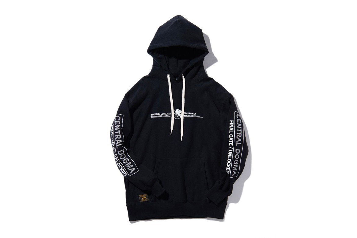 Image Your Hoodies On Prime