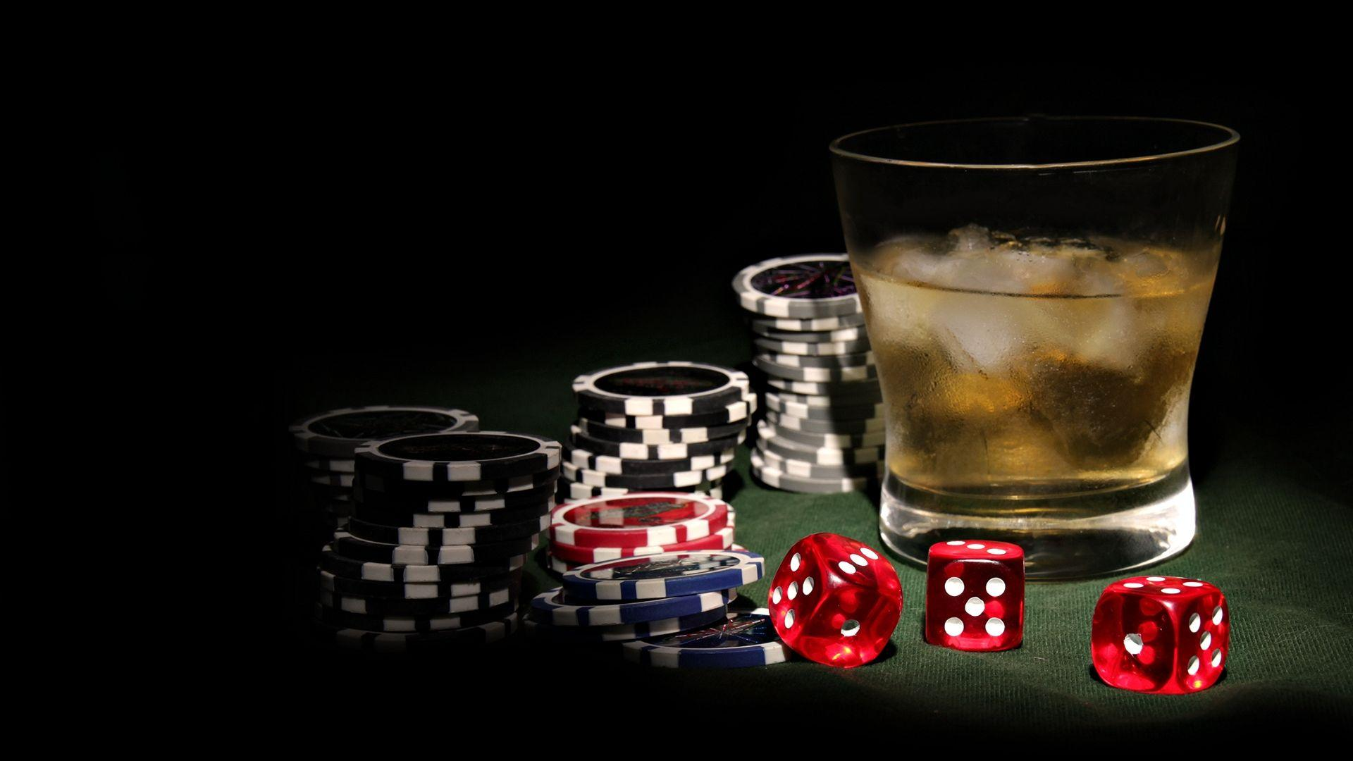 You can Reinvent Casino Without Wanting Like An Novice