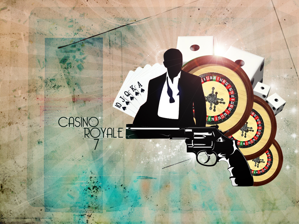 Three Casino Errors You Want To By No Means Make