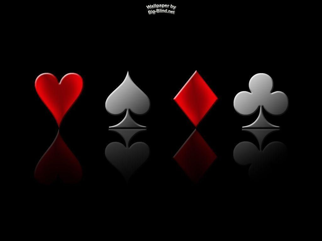 Why Almost Every Thing You Have Discovered About Casino Is Wrong