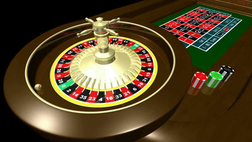 Online Casino On A Budget: Five Ideas From The Good Depression
