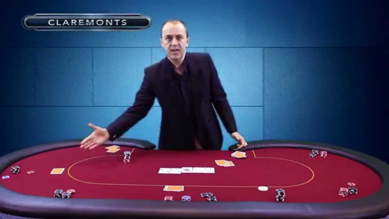Best Online Casino And The Chuck Norris Impact