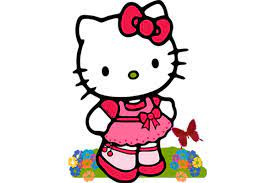 Hello Kitty Themed Party Favor Ideas for Kids