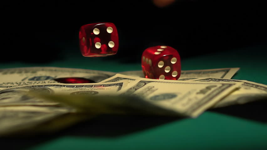 The Next Eight Issues You Should Do For Online Casino Success