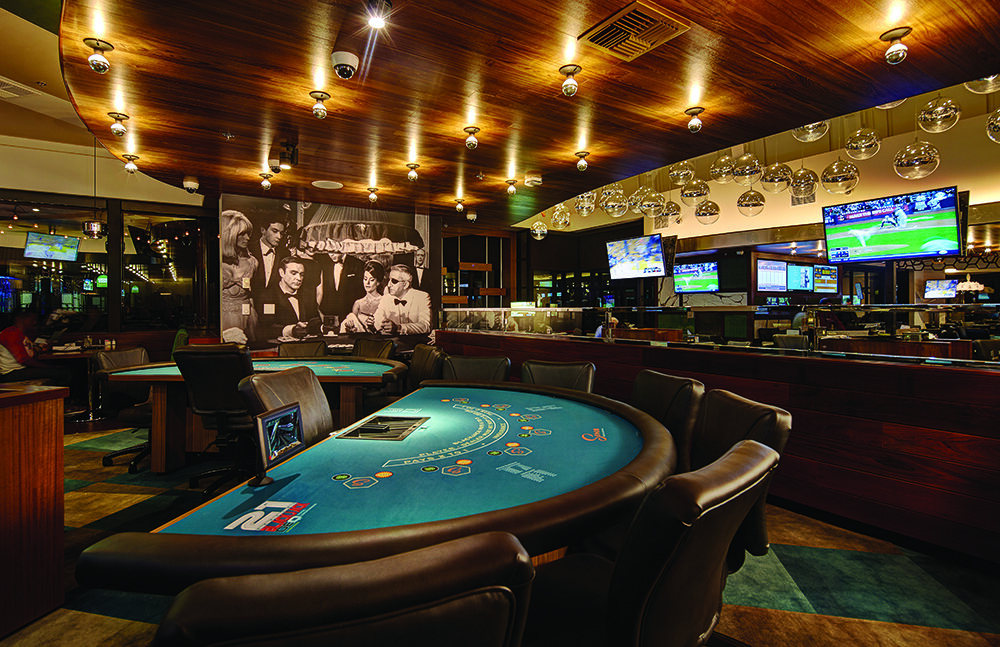 Here Are Noteworthy Recommendations On Online Gambling